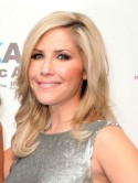 Heidi Range: I've quit booze before my wedding