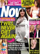 Now cover 29 March 2010