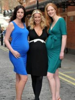 Denise Van Outen | Denise Van Outen launches DVO Maternity | Fashion | Celebrity Gossip | Now Magazine | Pictures | Gallery Specials
