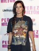 VIDEO Copy Ashley Tisdale's red carpet plait