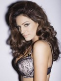VIDEO Kelly Brook strips for Ultimo campaign