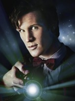 SNEAK PEEK Doctor Who returns | Matt Smith | Pictures | Now Magazine | TV News
