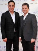 Ant and Dec performing on Saturday Night Takeaway alongside The Big Reunion stars was genius!