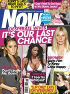Now cover 3 May 2010