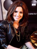 VIDEO Cheryl Cole's Style File 
