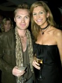 CONFIRMED Boyzone's Ronan Keating: It's true - Yvonne and I have split but we still love each other