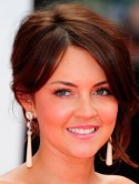 Forget Twilight. Lacey Turner and Hannah Tointon's new show Switch will be your new TV obsession