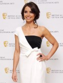 Christine Bleakley: I won't give up nights out with Frank