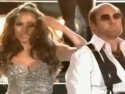 Tom Cruise and Jennifer Lopez's dance-off at MTV Movie Awards