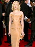 PICS Scarlett Johansson Style File