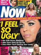 Now cover 28 June 2010