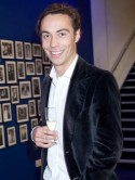 Kate Middleton's little brother James: Me in Made In Chelsea? Huh!