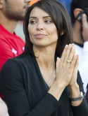 Christine Bleakley to replace Dermot O'Leary on The X Factor?