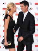Vernon Kay: I always knew Tess and I would survive