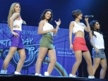 The Saturdays | Celebrity | New | Now | Celebrity spy | Celebrity Gossip | Pictures | Photos | Gallery