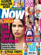 Now cover 26 July 2010