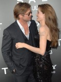VIDEO Angelina Jolie and Brad Pitt reach settlement with newspaper over split claims