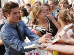 Zac Efron | Celebrity | New | Now | Celebrity spy | Celebrity Gossip | Pictures | Photos | Gallery