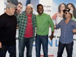 Grown Ups cast | Celebrity | New | Now | Celebrity spy | Celebrity Gossip | Pictures | Photos | Gallery