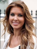 Audrina Patridge and The Situation to take part in Dancing With The Stars