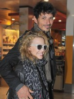 Kylie Minogue and Andres Velencoso | Celebrity | New | Now | Celebrity spy | Celebrity Gossip | Pictures | Photos | Gallery