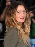 Drew Barrymore goes back to her roots