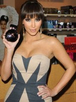 Kim Kardashian | Celebrity | New | Now | Celebrity spy | Celebrity Gossip | Pictures | Photos | Gallery