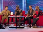 JLS | Celebrity Gossip | Pictures | Photos | Gallery