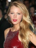 Blake Lively's secret to hooking Leonardo DiCaprio? Playing hard to get!