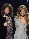 Steven Tyler quits American Idol as fellow judge Jennifer Lopez admits: Maybe it's time for me to go