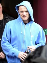 Wayne Rooney | Celebrity Gossip | Pictures | Photos | Gallery