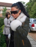 Katie Price| pictures | now magazine | celebrity gossip | celebrity spy