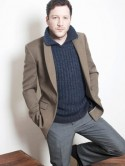 X Factor's Matt Cardle: I was desperate to win - even if I didn't show it