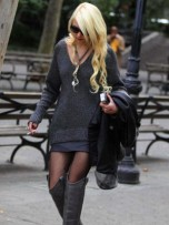 Taylor Momsen | Celebrity Gossip | Pictures | Photos | Gallery
