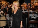 Kate Moss launches her final range for Topshop