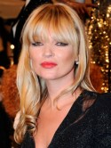 Kate Moss to launch lipstick range with Rimmel