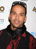 I'm A Celebrity star Aggro Santos denies raping 2 girls