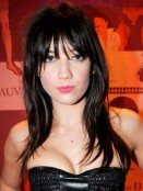 Daisy Lowe | Celebrity hair | Pictures | New styles | Latest | Hair | Now | Photos | Hairstyles