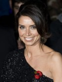 Christine Bleakley: I rejected Frank Lampard at first