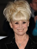 Bring back Peggy Mitchell to EastEnders!