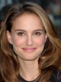 Pregnant Natalie Portman: I am indescribably happy