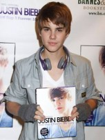 Justin Bieber | Celebrity Gossip | Pictures | Photos | Gallery