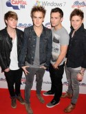 McFly's Tom Fletcher: If Natalie Portman ever comes my way, my marriage is over