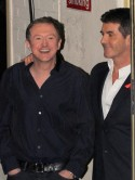 Louis Walsh flies to US 'on �160,000 round trip' to replace sick Simon Cowell on US X Factor