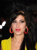 Amy Winehouse's London home where she was found dead goes up for sale