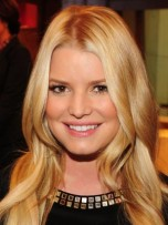 Jessica Simpson | Celebrity Tweets of the year | Pictures | Now Magazine | Celebrity Gossip