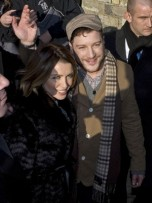 X Factor finalist Matt Cardle heads back to Essex | New Pictures | Gallery