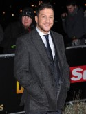 Matt Cardle: I want to star in Coronation Street