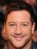 Matt Cardle: They're making me out to be a sex maniac