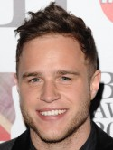 The Xtra Factor's Olly Murs: Fame exhausted me - I just wanted to drink